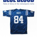 3 Book Deal: Invincible, Indiana Print and Ebook + Blue Blood