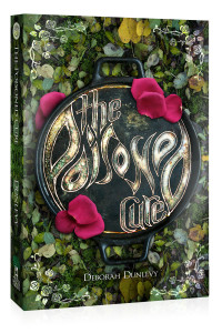 The Poisoned Cure: Book 4 of The Book of Sight