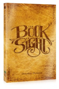 The Book of Sight (ebook)