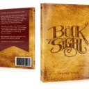 The Book of Sight (print)