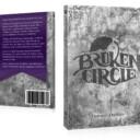 The Broken Circle (ebook)